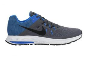 14 Mejor נעלי Chicos נייק לילדים Imágenes En Pinterest Chicos נעלי Nike Jogging 090036