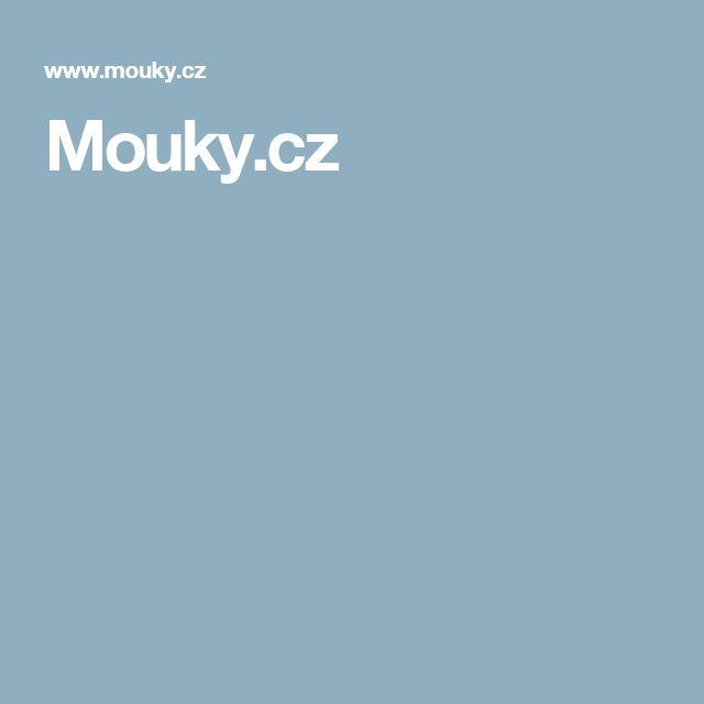 Mouky.cz