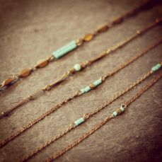 #bijoux #frenchdesigner #jewels #paris