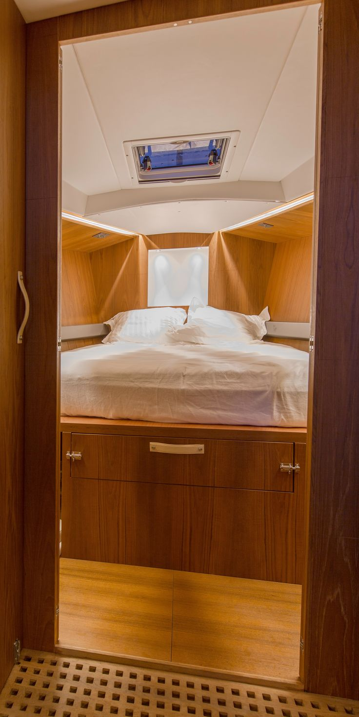 212 best sail other boats sleep well images on pinterest boating