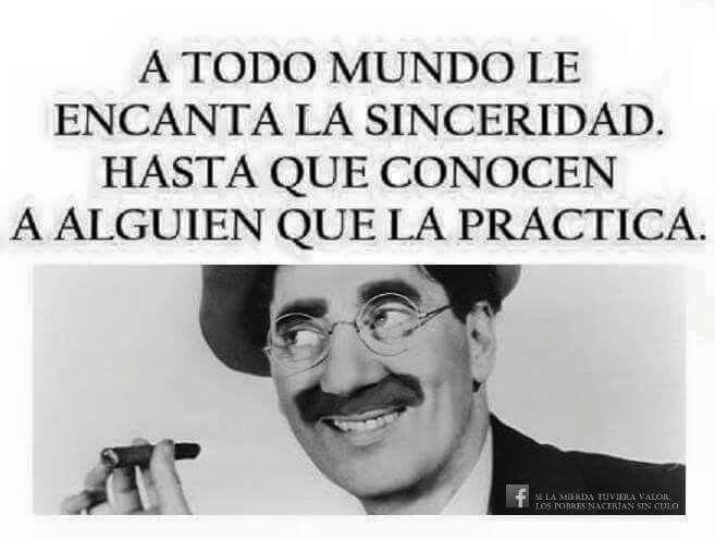 Estupendo Groucho Marx                                                                                                                                                                                 Más