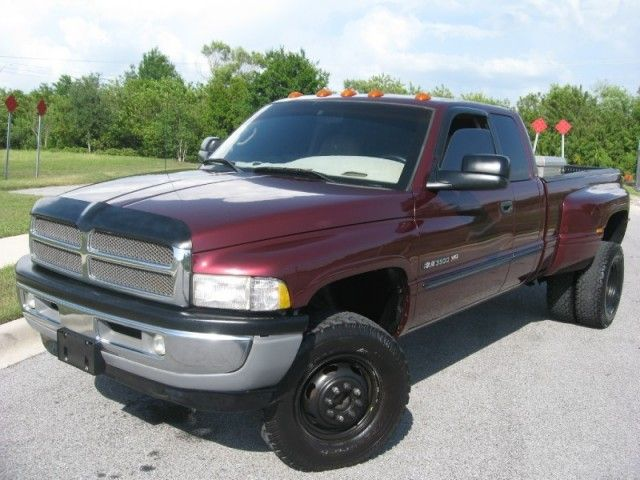 25 best ideas about dually trucks for sale on pinterest dually for sale work trucks for sale. Black Bedroom Furniture Sets. Home Design Ideas