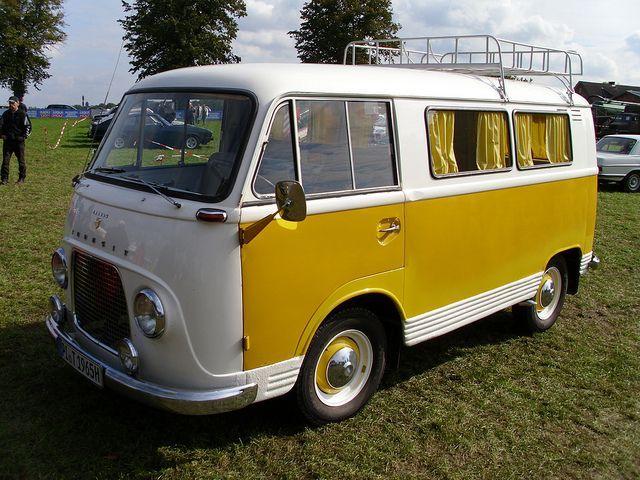 381 best ideas about ford taunus fk transit on pinterest. Black Bedroom Furniture Sets. Home Design Ideas