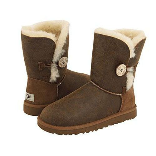 UGG Boots Outlet - Uggs Outlets Shop Our New Collection & Classics Cheap Uggs Discount On Sale With % Original Brands Free Fast devforum.ml Boots Black Friday,No Tax!