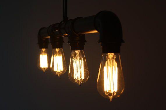 1000+ Ideas About Light Fixture Parts On Pinterest