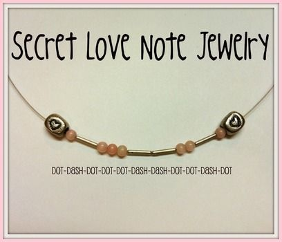 your get selling jewellery make girl knotty jewelry how posts related tips homemade on to the experts handmade from