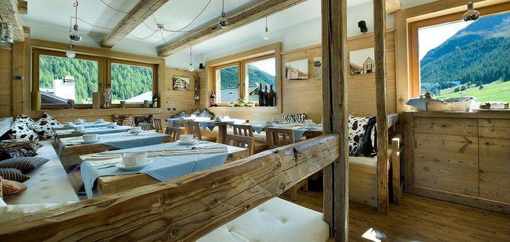 HOTEL ALEGRA LIVIGNO   https://www.facebook.com/AlpineHotelsLivigno