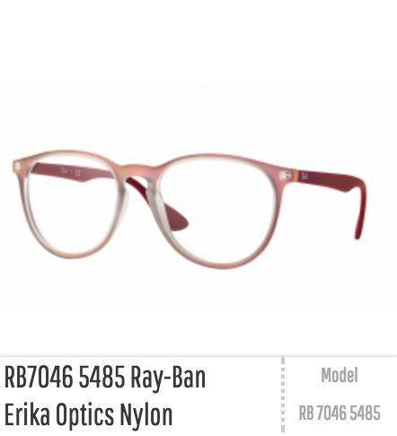 SI Design Vintage Brille Eyeglasses Occhiali Lunettes Gafas 105 Leichte Aviator 5dp2J8P