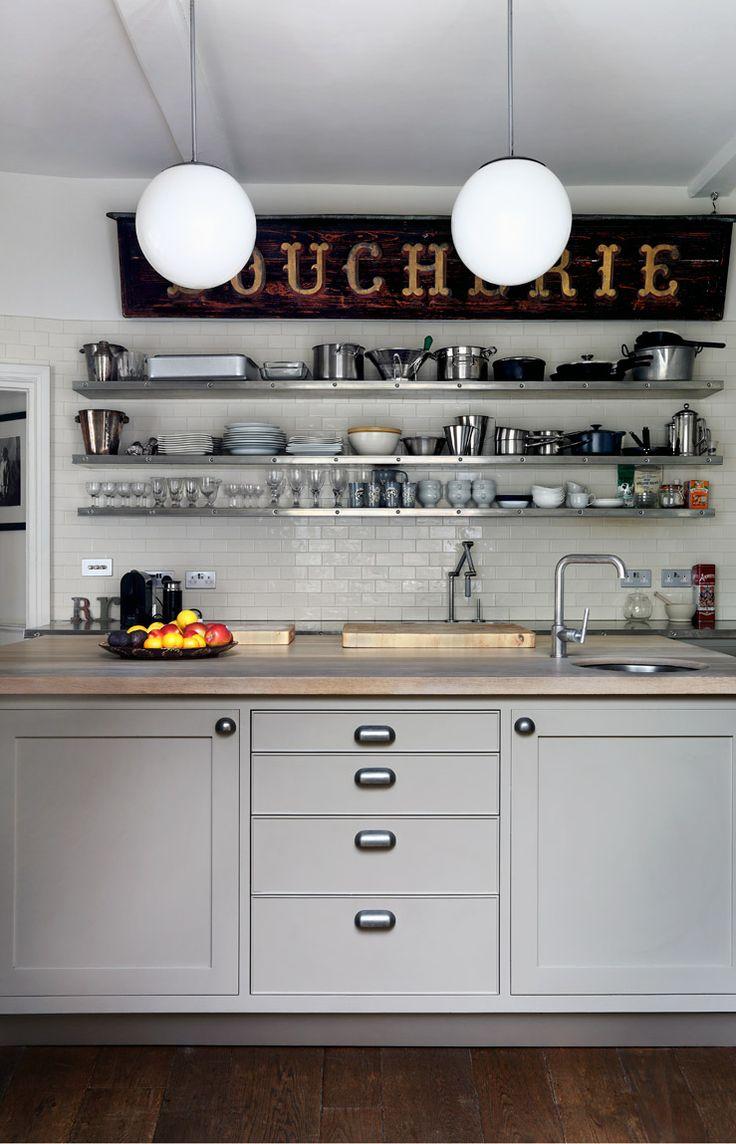 37 besten Kitchens Bilder auf Pinterest | Georgisch, Küchen und Butler