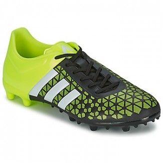 Ποδοσφαιρικά παπούτσια ADIDAS ACE