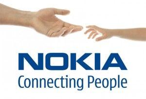La Nokia Gift Machine: sfruttare la tecnologia per creare brand awareness http://mediagu.com