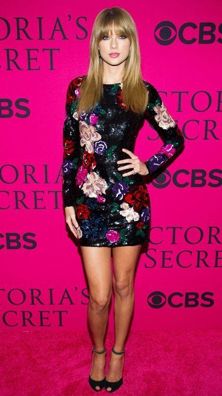136 mejores imágenes de Taylor Swift en Pinterest | Peinados ...