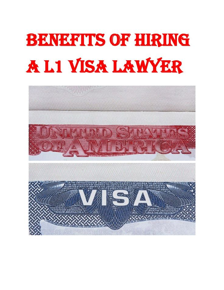 97 best Legal Services images on Pinterest Advertising, Conflict - fresh invitation letter for visa to usa parents