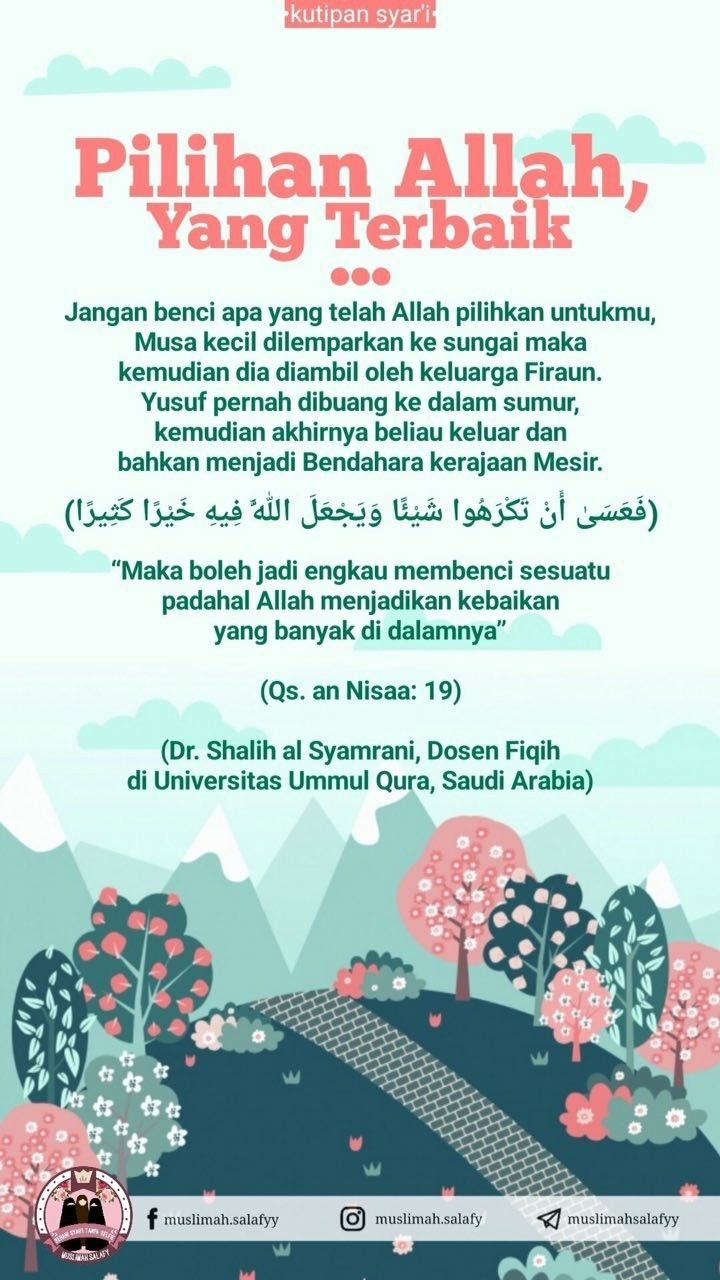 Doa Buat Keluarga Kecilku : keluarga, kecilku, Bijak, Motivasi, Untuk, Keluarga, Muslim, Quotes,, Islamic, Jodoh, Quotes