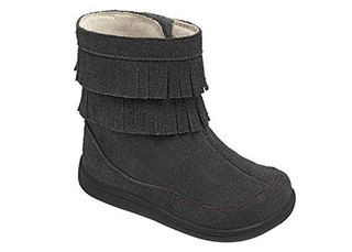 1-3 YEARS Kelsey >>> Girls Leather Boot Winter 2014, $74.95 AUD *Australia and NZ customers only. Take a look at this boot on SeeKaiRun.com.au