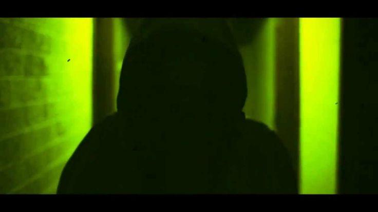 Mr. Probz - Look At Us Now (Daroun Edit)