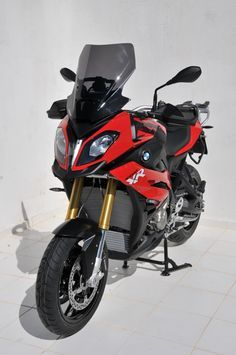 1000+ images about BMW XR on Pinterest | BMW, Bikes and Cars and motorcycles