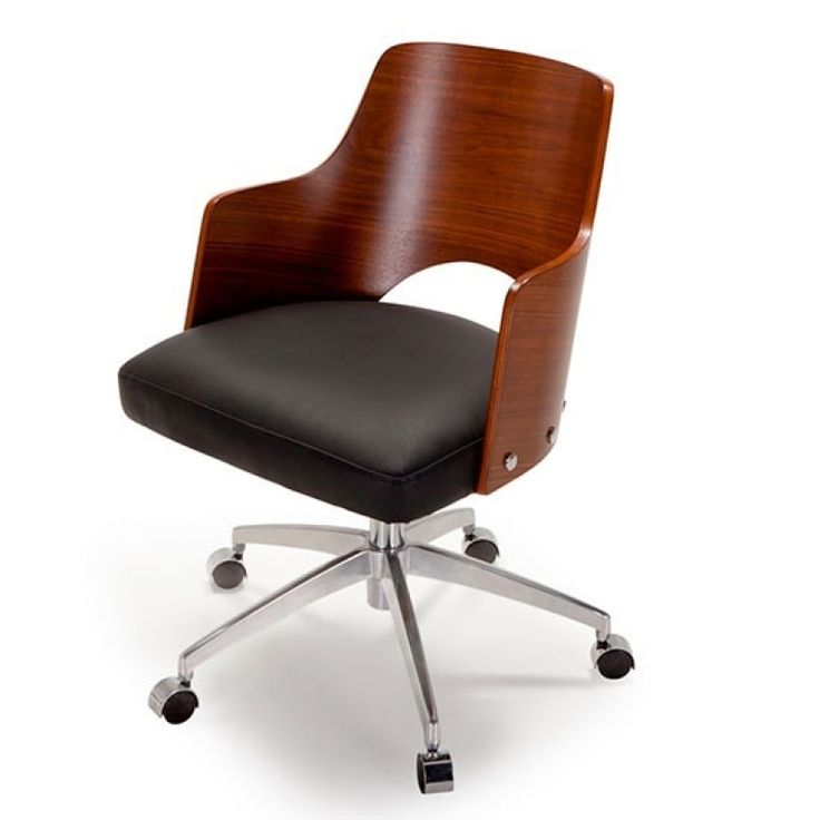 Office Desk Chairs Uk Office Desk Chairs Uk   Modern Home Interior Design