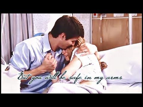 "Nathan, Haley, Jamie || ""But you will be safe in my arms.."" - YouTube"