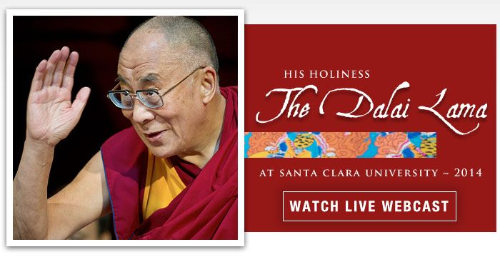 17 Best Images About The Dalai Lama On Pinterest