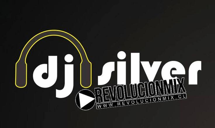 descarga PACK ROCK – DJ SILVER ~ Descargar pack remix de musica gratis   La Maleta DJ gratis online