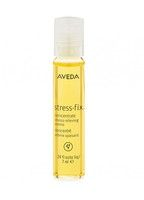 Stress-Fix von Aveda