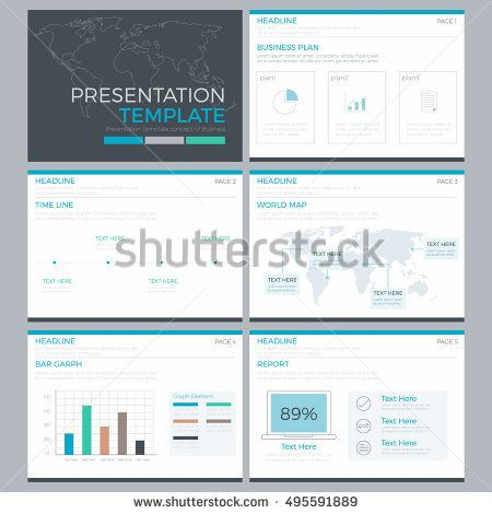 The 25+ best Power point backgrounds ideas on Pinterest - powerpoint brochure template