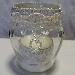 candela shabby chic