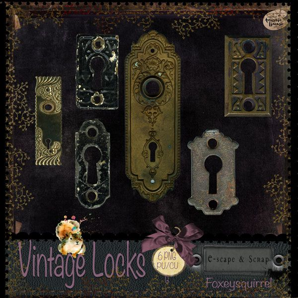 https://www.e-scapeandscrap.net/boutique/index.php?main_page=product_info&cPath=113_268&products_id=13286#.Vqg5ljaoGIE