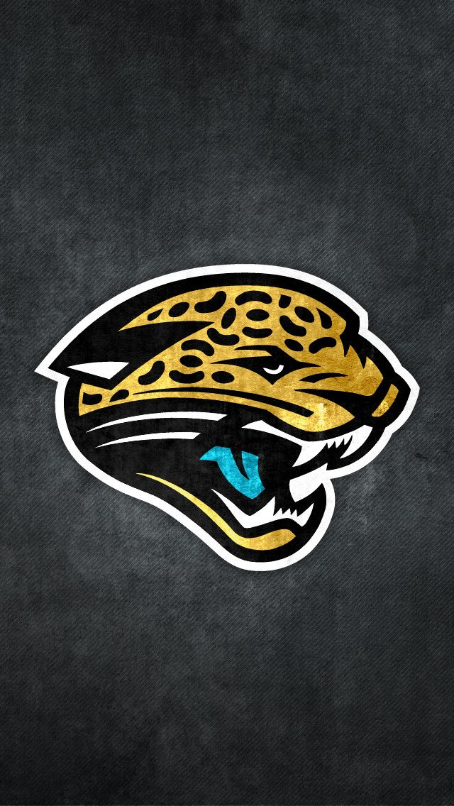 jacksonville jaguars new logo 2017 - photo #19