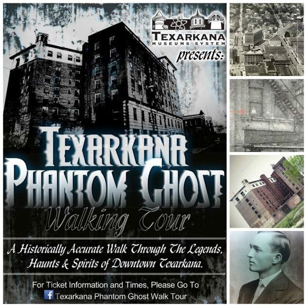 ghost-walk-630x630-insert-pic