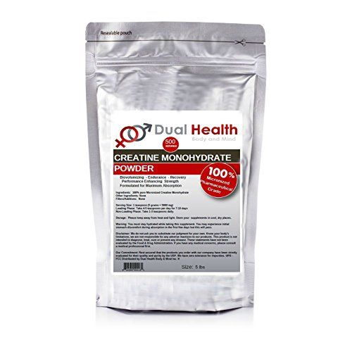 Pure Micronized Creatine Monohydrate Powder (5 lbs) Bulk Supplements For Sale https://probioticsforweightloss.co/pure-micronized-creatine-monohydrate-powder-5-lbs-bulk-supplements-for-sale/