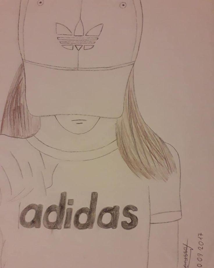 #drawing #arts #tumblr #drawingarts #kunst #zeichnung  – Tumblr