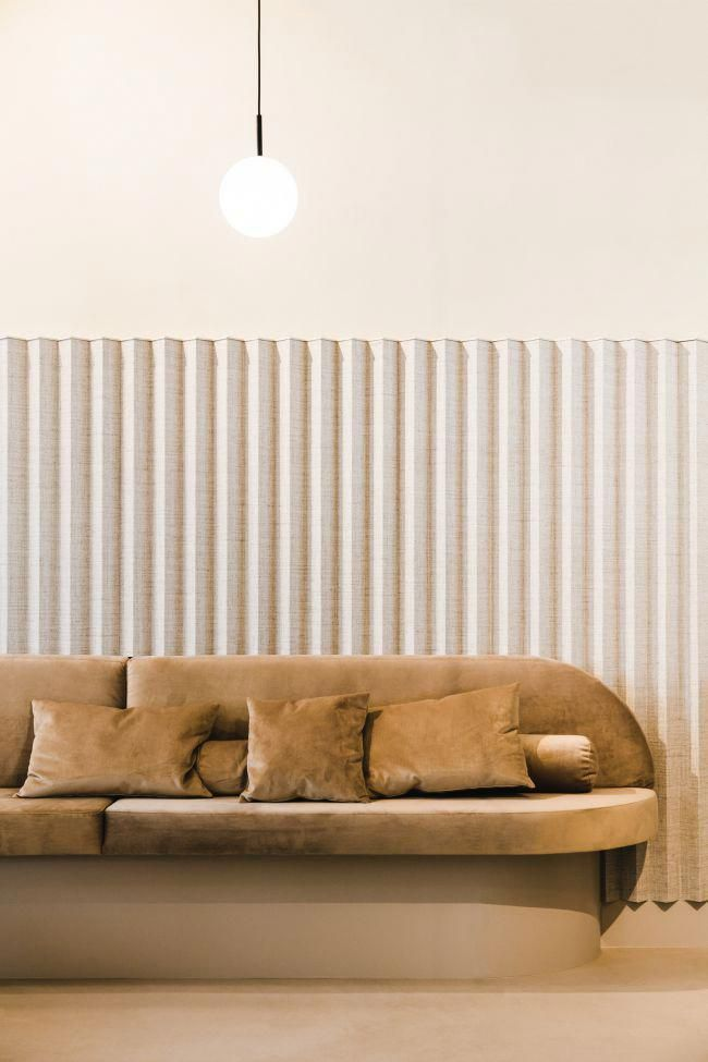 Best Interior Design Websites Refferal: 1553492417 ...