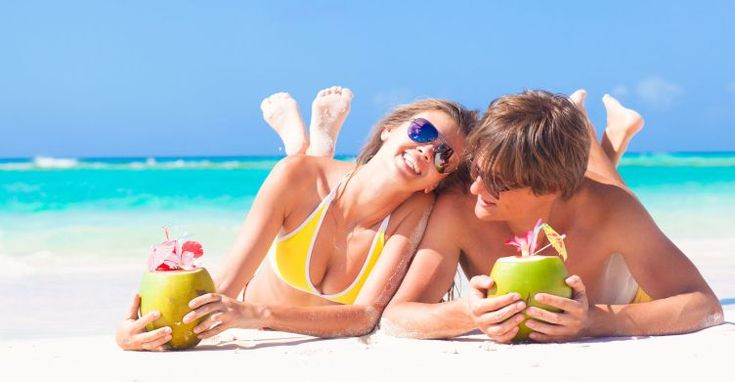 Want to spend special time with your special someone? A Barbados adults-only vacation is the ideal escape.