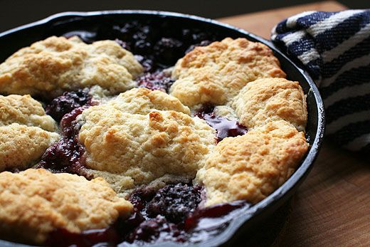 Blackberry SonkerDesserts, Blackberries Cobbler, Deliciouse Looks Recipe, Sonker Recipe, Doof Blackberries, Food, Blackberries Sinker, Favorite Recipe, Blackberries Sonker