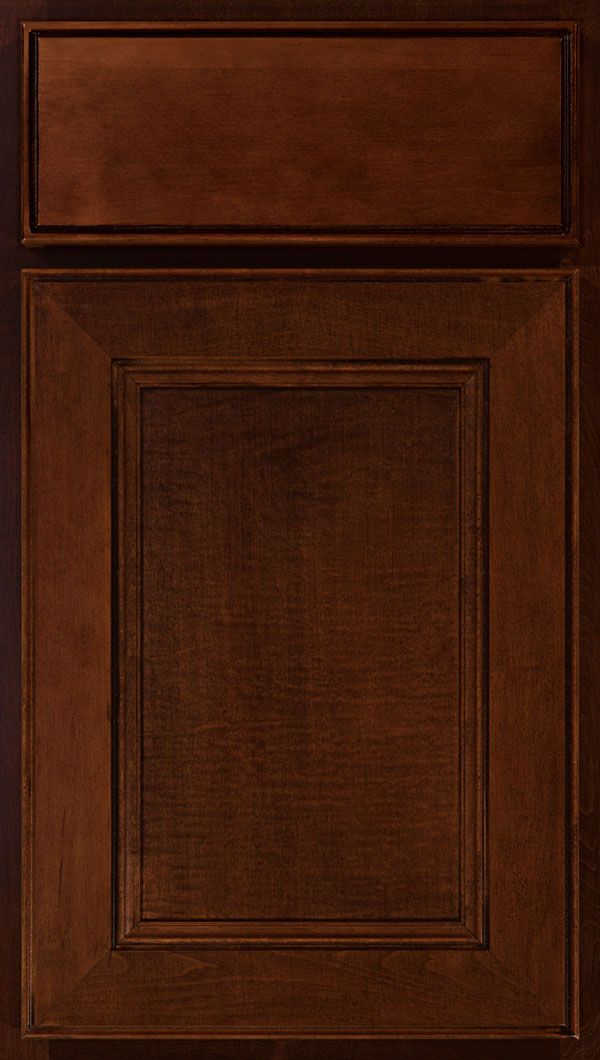 landen cabinet door styles are quality products from aristokraft that are affordable durable and beautiful