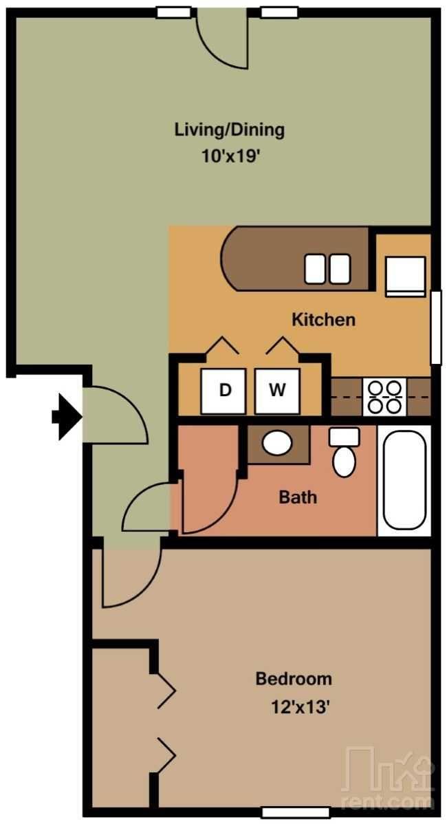 The Lory Of Augusta Alexander Pl Augusta Ga Apartments For Rent Rent Com Apartment Apartments For Rent Rent