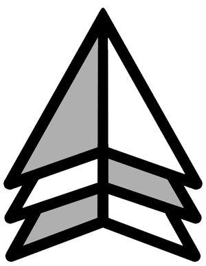 geometry dash arrow szukaj w google - Geometry Dash Icon Coloring Pages