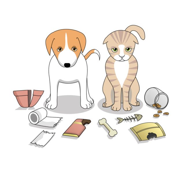 Are you pet lovers?? Check out this awesome design on TeePublic! http://bit.ly/1vGY15d