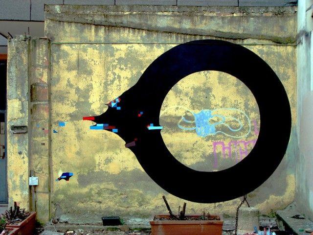 http://www.organiconcrete.com/2012/11/11/domenica-in-strada-108/#