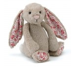 Kidstuff | Cute and cuddly bunny