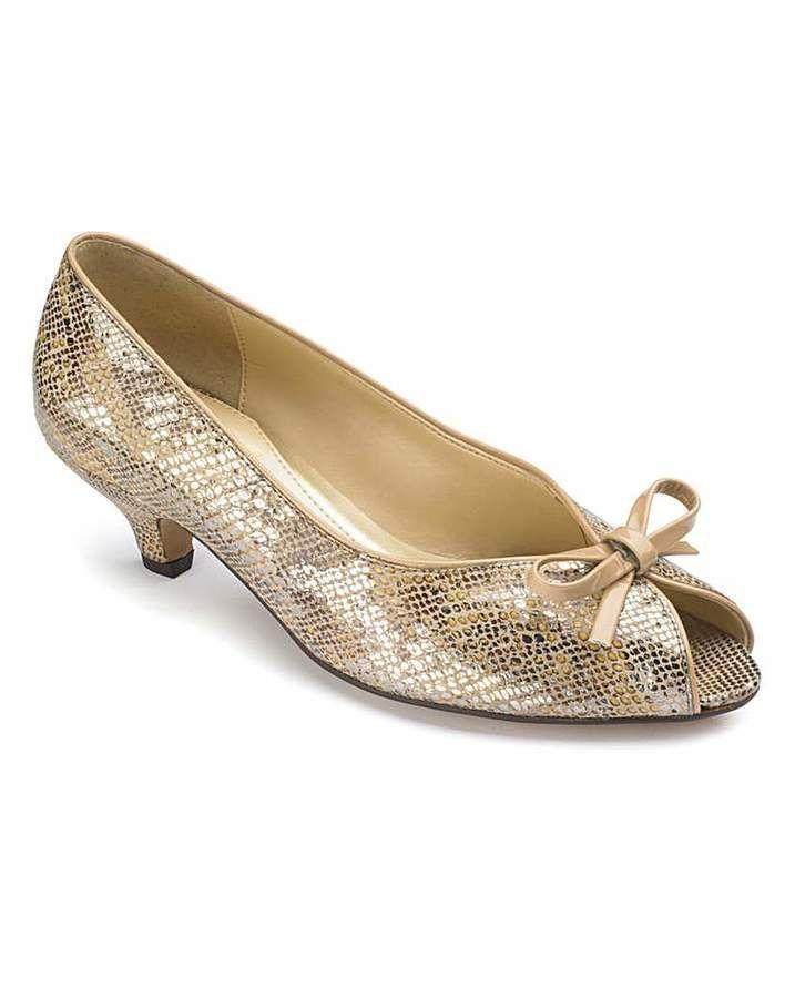 van dal shoes womens eee