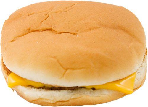 20081211-mcd-cheeseburger.jpg