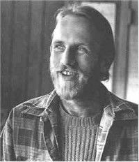Coop Directory Service Listing  The Coop Directory Service is dedicated to the memory of Kris Olsen (1946-1998) and his life-long effort to introduce people to natural food co-ops and assist them in starting buying clubs.