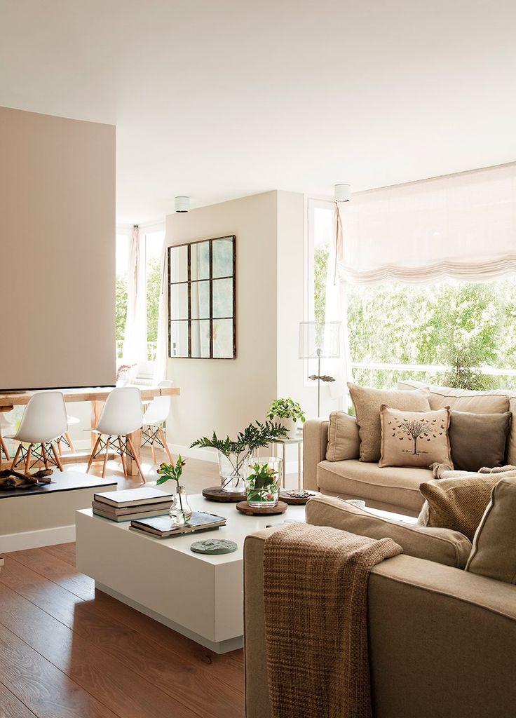 http://www.elmueble.com/articulo/casas/18826/comunicar_espacios_multiplicar_luz.html  ESPEJO!!