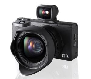 Pocket-friendly Ricoh GR offers really amazing image quality. Read more at http://fpereviews.com/pentax/ricoh-gr-review/