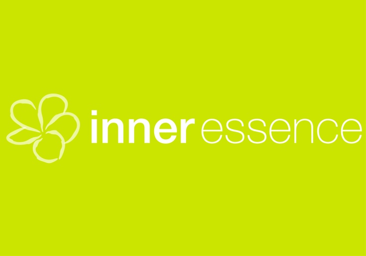 Inner Essence  Click here to learn about in-person and skype sessions! http://www.facebook.com/pages/Adelaide-Australia/Inner-Essence-Holistic-Therapy/189416464288