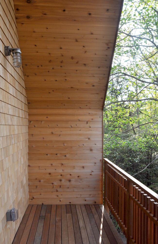 nowoczesna-STODOLA-Tree-House-Nick-Waldman-Studio-04