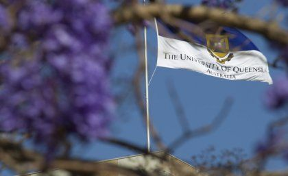 Students at UQ will have greater choice in quality affordable #accommodation